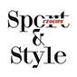 Sport & Style l'Equipe